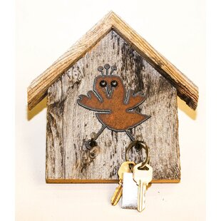 Key Wall Decor | Wayfair
