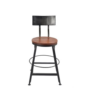 Ifra 24.25 Bar Stool