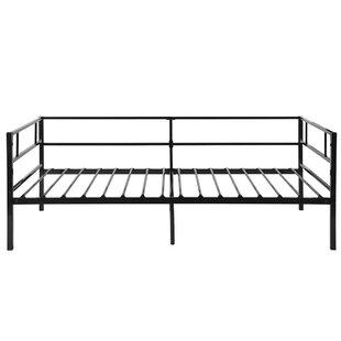 Erwin Daybed Bed Frame by Alwyn Home
