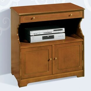Folcroft TV Stand For TVs Up To 24