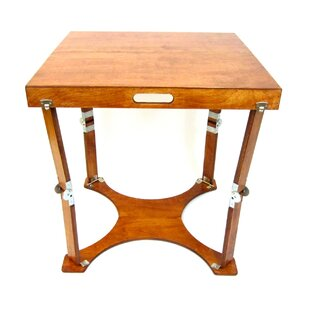 Top Reviews Homework Writing Desk By Spiderlegs