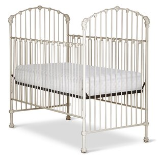 crib convertible cribs wood item america baby solid in usa made amish meridian