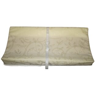 Reviews EcoPad Ecologically Friendly Contour Changing Pad ByColgate