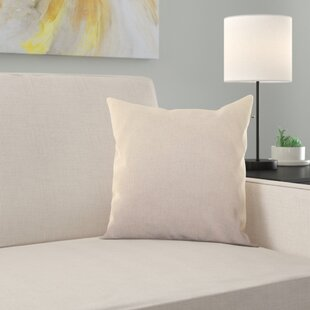 Milano Indoor/Outdoor Cushion Cover By Gözze