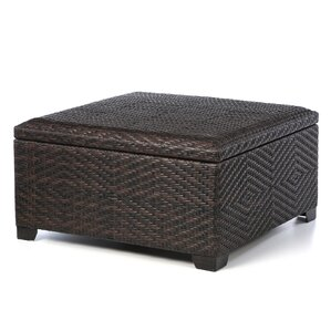 Veasey Storage Ottoman by Darby Home Co