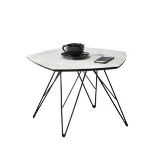 Eladar Coffee Table By Selsey Living