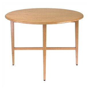 Buy luxury Anthem Dining Table By Red Barrel Studio