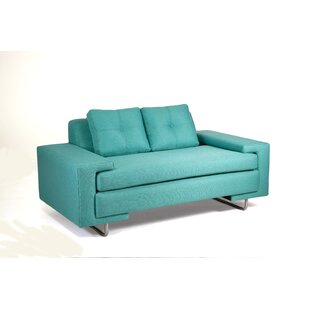 Loni M Designs Rico Loveseat