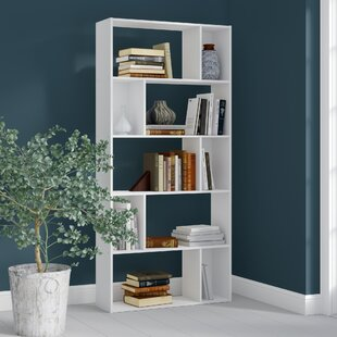 Ace Bookcase By Mikado Living