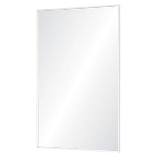 Orren Ellis Karlheinz Wall Mirror