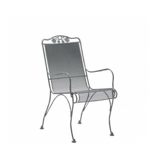 Briarwood Patio Dining Chair
