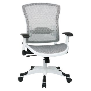 Haris Ergonomic Mesh Task Chair