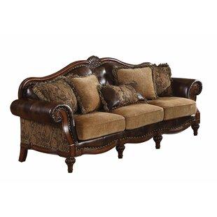 Peltz Sofa