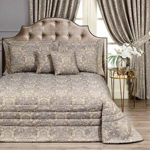 Togas Venece Bedspread