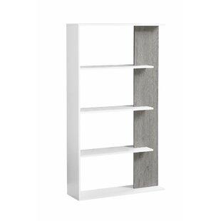 Clemson Standard Bookcase