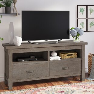 Lafollette TV Stand for TVs up to 70