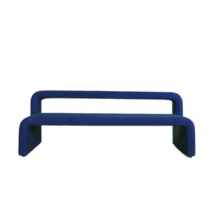 B&T Design Moby Bench