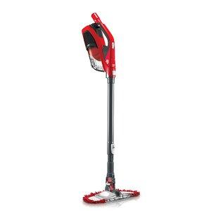 360u00b0 Reach Bagless Stick Vacuum