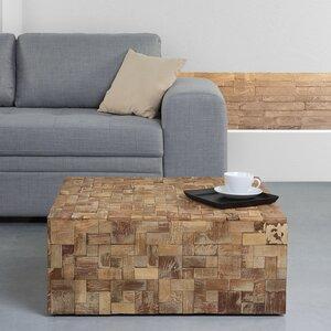 Couchtisch Gambo von Home Loft Concept