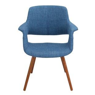 teen boys chairs wayfair rh wayfair com Chairs for Teen Girls Bedrooms Chairs for Teen Girls Bedrooms