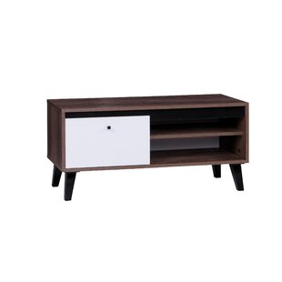 Healy TV Stand For TVs Up To 85