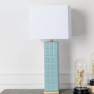 Dahlberg 30 Table Lamp