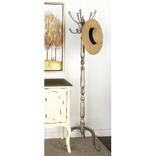 Cole & Grey Coat Rack