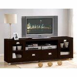 Mcdonagh TV Stand for TVs up to 50 by Orren Ellis