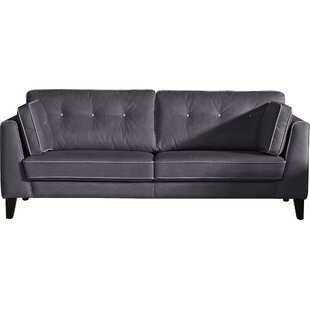 Mayfair Sofa by DG Casa