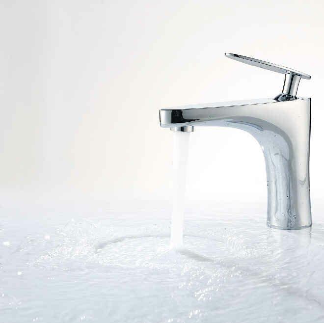 Royalpurplebathkitchen Hindman 25 Single Bathroom Vanity Set Wayfair