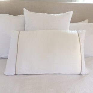 Anti-Aging 100% Mulberry Silk Charmeuse Pillow Case