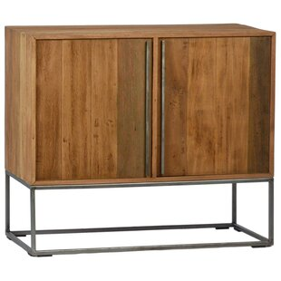 George Oliver Cuthbert Sideboard