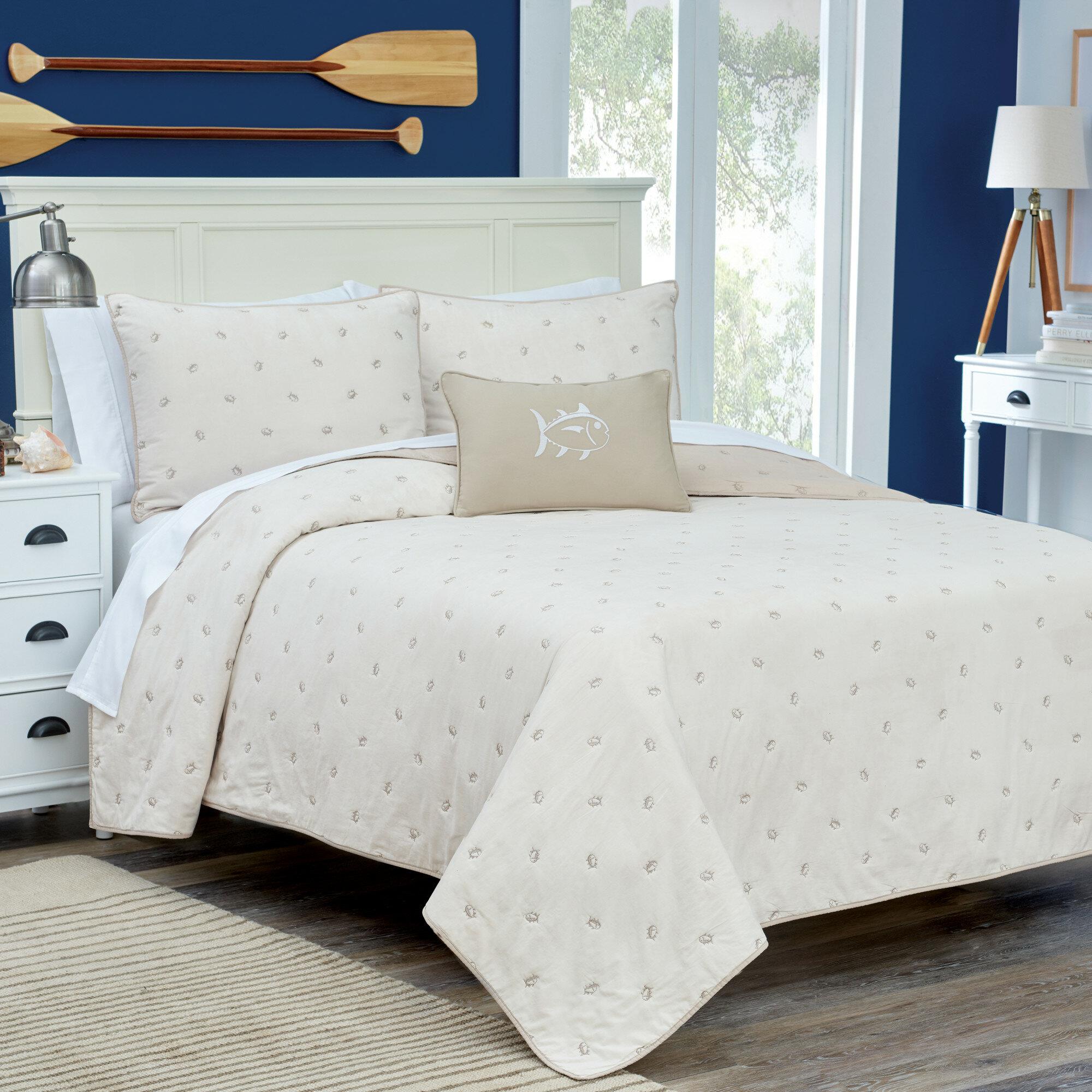 nicole pillowcase miller laptop comforter bedding of southern outlet minecraft villanova online gray full size case tide yankee