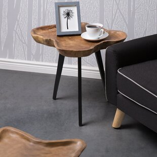 Krupp Coffee Table by Ivy Bronx