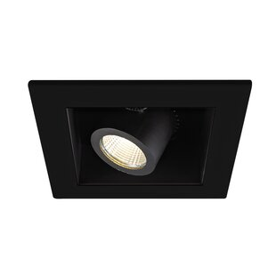 Precision LED Recessed Lightin..