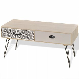 Elvira TV Stand For TVs Up To 43