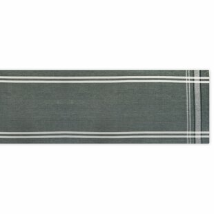 Severus Table Runner