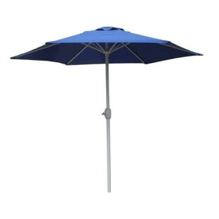 Mariela 7.5' Market Umbrella