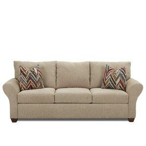 Carnella Sofa by Darby Home Co