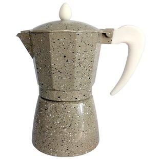Crema Cup Espresso Maker by Cuisinox Cool