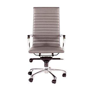 Brayden Studio Lavallee Desk Chair