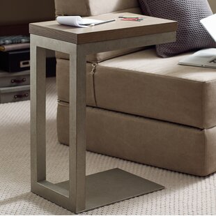 Rachael Ray Home Hudson Loft End Table