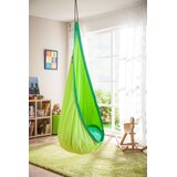 Joki Cotton Chair Hammock