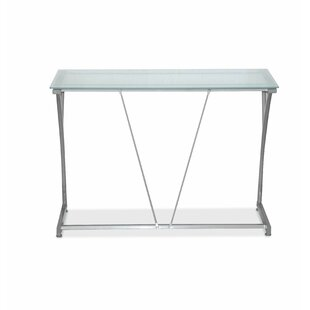 Lowes Glass Desk