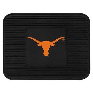 NCAA University of Texas Utility Mat