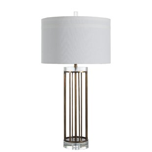 Rory 33 Table Lamp