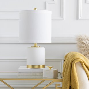 Myra 21.5 Table Lamp