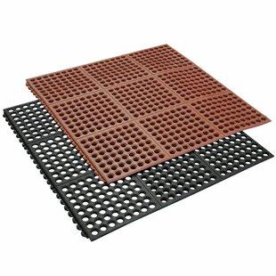 Kitchen Comfort Floor Mat | Wayfair