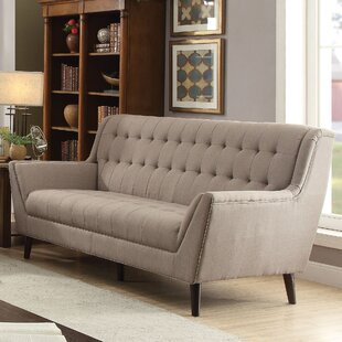 broyhill maddie sofa design inspiration furniture design for your