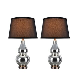 26'' Table Lamp (Set of 2)